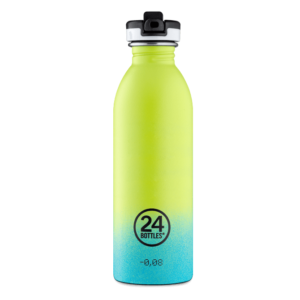 24bottles Titan Urban 500ml