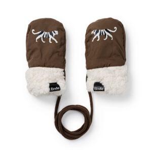 Mittens White Tiger Elodie Details 50620127644ec 1 1000px