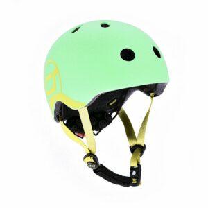 Helm Kiwi Baby