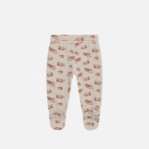 45849 Baby Uni Lani Legging W Foot (1)
