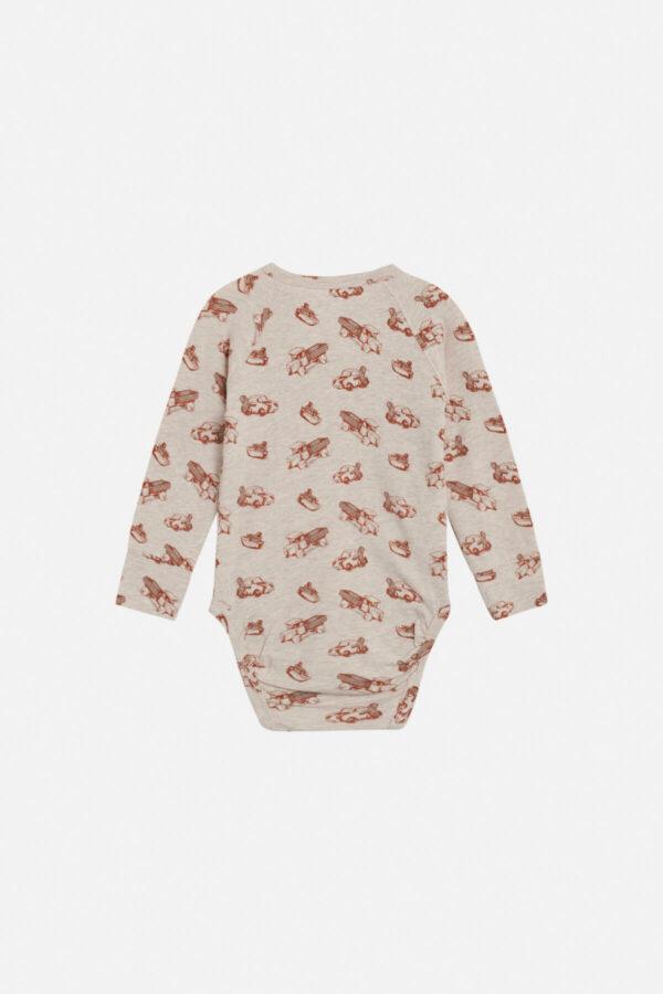 45882 Baby Uni Biggi Bodystocking Wrap (1)