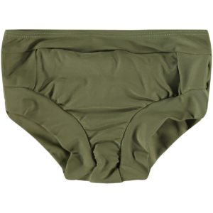 13187769 Name It Swim Briefs Badebukser Ivy Green Groen P