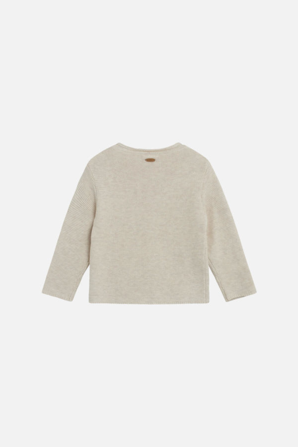 46364 Hust Baby Pilou Pullover (1)