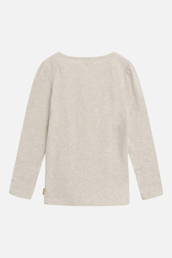 46397 Claire Kids Annsofi T Shirt (1)