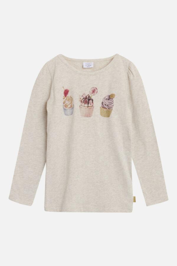 46397 Claire Kids Annsofi T Shirt