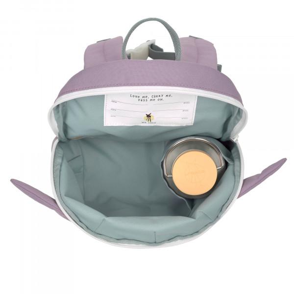 Bunny Hase Rucksack Backpack