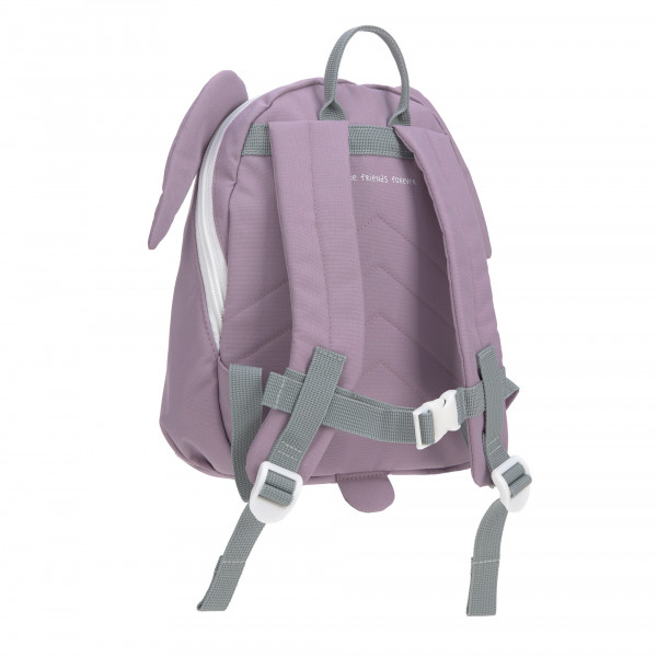 Bunny Rucksack Backpack Hase
