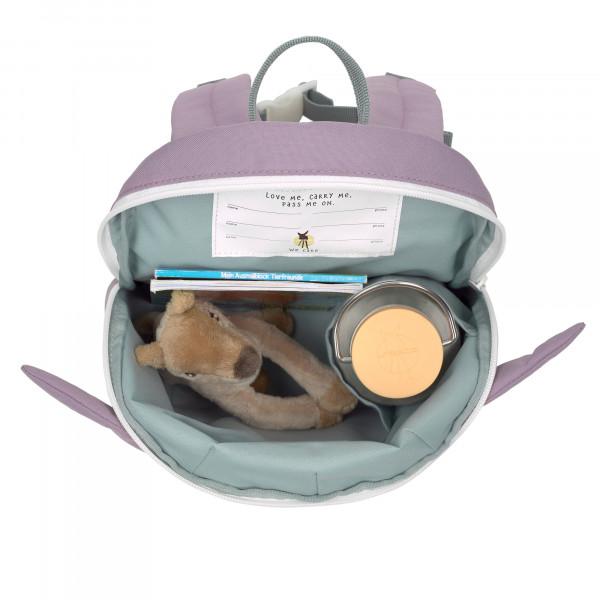 Hase Rucksack Backpack Bunny