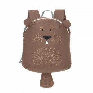 Rucksack Backpack Biber Beaver