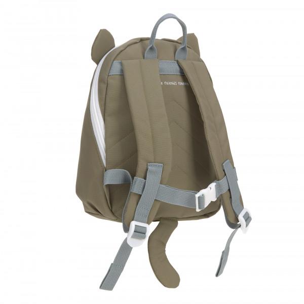 Rucksack Backpack Cat Katze