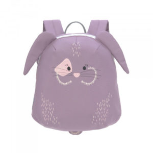 Rucksack Backpack Hase Bunny