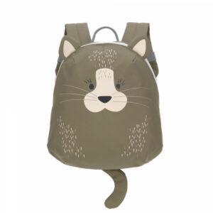 Rucksack Lässig Cat Katze