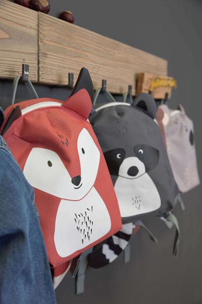 Rucksack Lässig Fox Fuchs