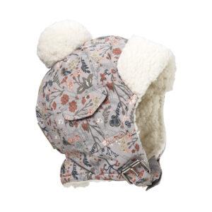 Vintage Flower Cap Elodie Details 50540120542d 1 1000px