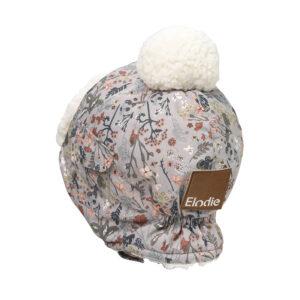 Vintage Flower Cap Elodie Details 50540120542d 2 1000px