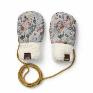 Vintage Flower Mittens Elodie Details 50620121542ec 1 1000px 2