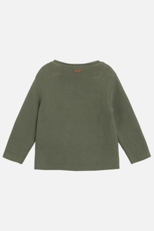 46365 Hust Baby Pilou Pullover (1)