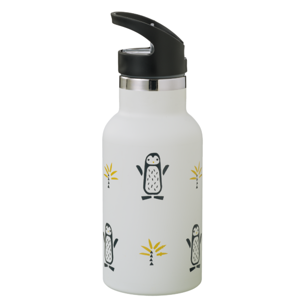 Fresk Fd300 07 Thermos Bottle Pinguin
