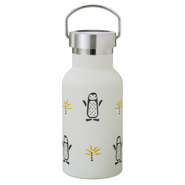 Fresk Fd300 07 Thermos Bottle Pinguin B