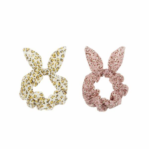 Mimi Lula Bunny Scrunchies 1 1024x1024