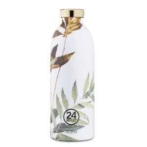 24 Bottles Clima 850ml Tivoli