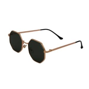 39teensnewyork Elle Porte Sonnenbrille UV 400