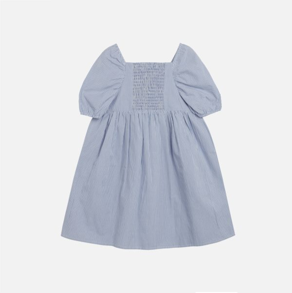 46801 Claire Kids Kathy Dress (1)