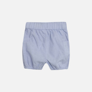 46625 Hust Baby Herluf Shorts (1)