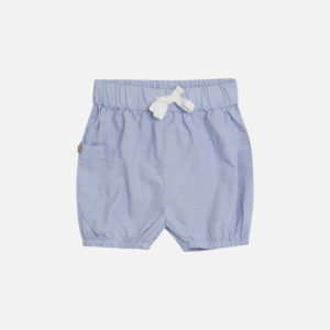 46625 Hust Baby Herluf Shorts