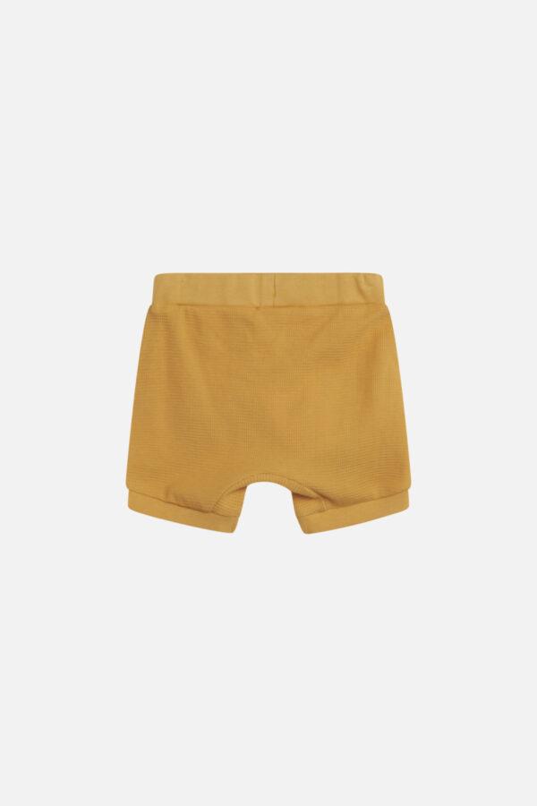46634 Hust Baby Hubert Shorts (1)