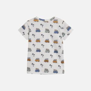 46647 Hust Baby Anker T Shirt Ss (1)
