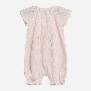 46671 Claire Baby Magna Romper (1)