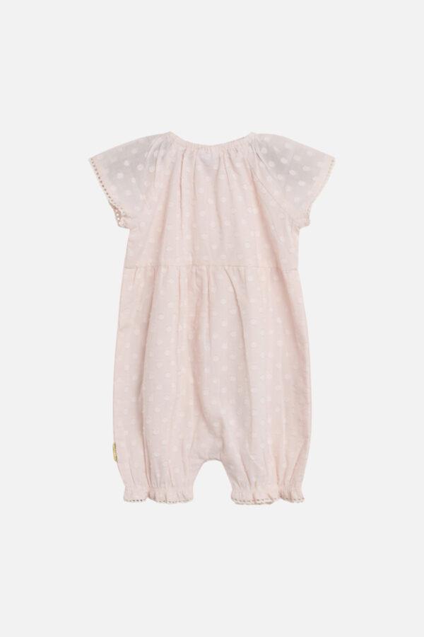 46671 Claire Baby Magna Romper (1)