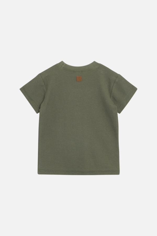 46715 Hust Mini Arthur T Shirt Ss (1)