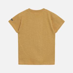 46720 Hust Mini Arthur T Shirt (1)