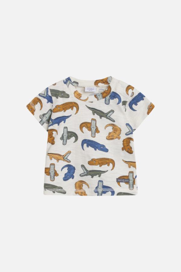 46740 Baby Mini Arthur T Shirt (1)
