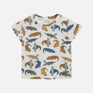 46740 Baby Mini Arthur T Shirt