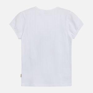 46790 Claire Kids Alisa T Shirt (1)