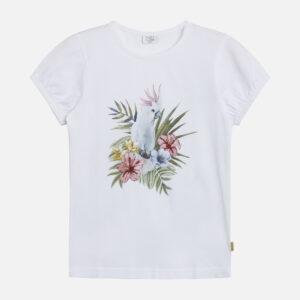 46790 Claire Kids Alisa T Shirt