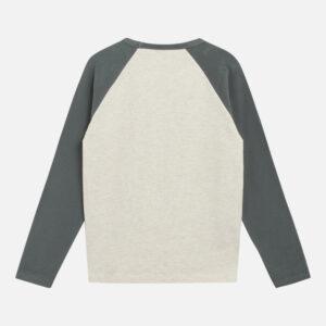 47802 Hust Kids Albinus T Shirt (1)