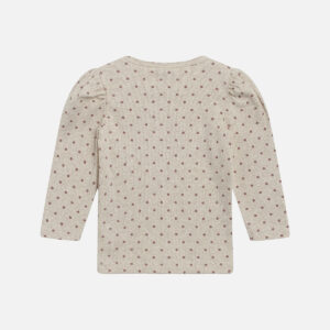 48054 Claire Mini Aileen T Shirt (1)