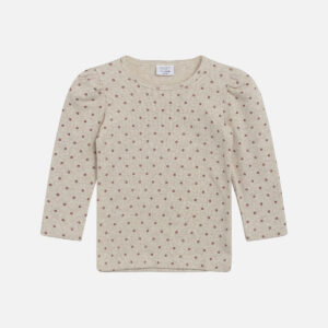 48054 Claire Mini Aileen T Shirt