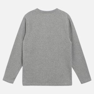48258 Hust Kids Adam T Shirt (1)