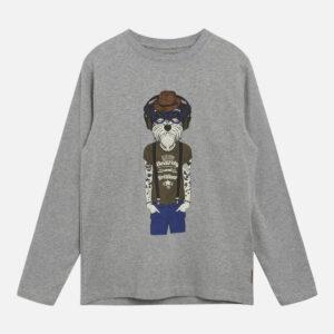 48258 Hust Kids Adam T Shirt