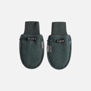 47001 Wool Merino Ferri Handsker