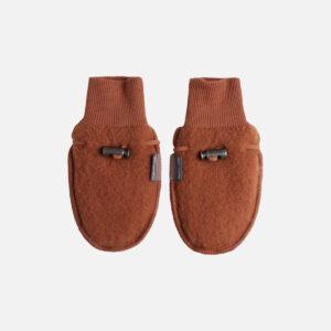 47002 Wool Merino Ferri Handsker