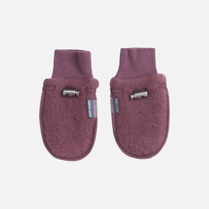 47004 Wool Merino Ferri Handsker