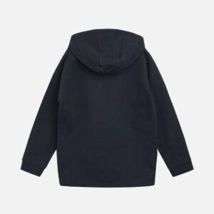 47814 Hust Kids Snorre Sweatshirt (1)