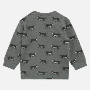 48025 Hust Mini Stan Sweatshirt