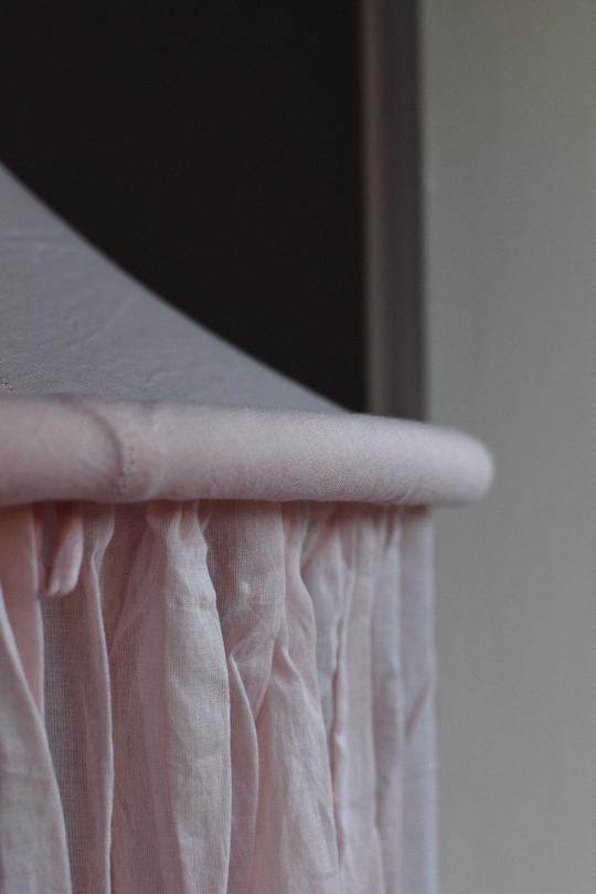 Canopy Pink 540x Baldachin 1181122208 Vanilla Copenhagen 2